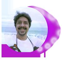 Gustavo Samorano, camino de desarrollo personal.