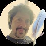 Gustavo Samorano, desarrollo personal.